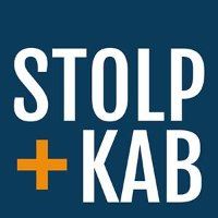 Stolp+KAB
