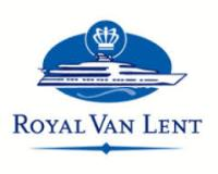 Royal Van Lent Shipyard B.V.